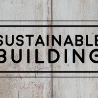 sustainable-building-b_0